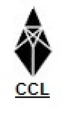 ccl recruitment 2018 central coalfields limited recruitment notification 2018 vacancy eligibility criteria application form apprentice vacancy