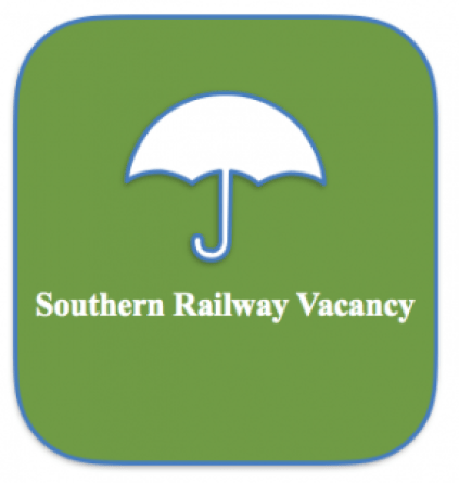 southern railway apprntice recruitment 2018 apprentice vacancy online application form online merit list