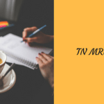 TN MRB ANM Recruitment 2018 2804 Posts Eligibility Qualification