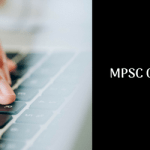 MPSC Clerk Typist Recruitment 2018 Marathi/English Vacancy 408 Posts