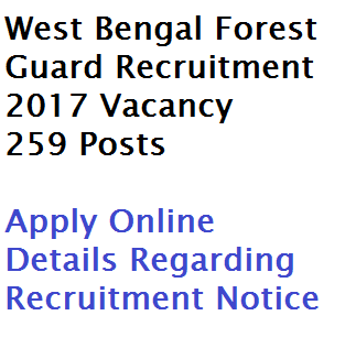 West Bengal Job Card Form Download on business card form, time card form, insurance card form, planning form, bin card form, job card size, employment application form, name card form,