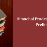 HPAS Answer Key 2018 Preliminary Test HPPSC Competitive Exam