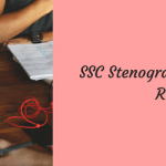 SSC Stenographer Posts Grade C D Exam 2018 Vacancy Recruitment