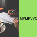 MPMKVVCL AE JE Recruitment 2018 Vacancy 73 Posts IT Network D