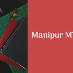 Manipur Recruitment 2018 MTS LDC Vacancy Resident Commissioner