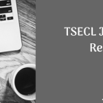 TSECL Recruitment 2018 Junior Operator Vacancy 21 Posts Tripura