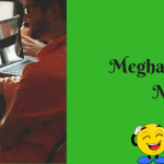 Meghalaya Civil Service Notification 2018 Jr Grade MPSC 38 Posts
