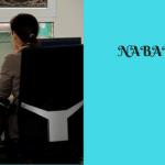 NABARD Grade A B Prelims Result 2018 Merit List Download