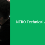 NTRO Technical Assistant Answer Key 2018 Download 9 10 Sep
