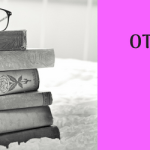 OTET Answer Key 2018 Odisha TET Model Solution Download