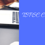 TSPSC CDPO Recruitment 2018 Vacancy 68 Posts Eligibility