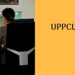 UPPCL ARO APS Cut Off Marks 2018 Result Merit List Expected Date