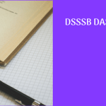 DSSSB DASS Grade 2 Answer Key 2018 Held on 8 October Solution