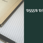 DSSSB DASS Grade 2 Cut Off Marks 2018 Result Expected Date