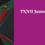 TNAU Junior Assistant Admit Card 2018 Exam Date Hall Ticket Download