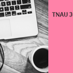 TNAU Junior Assistant Result 2018 Cut Off Marks Expected Date