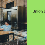 Union Bank Credit Officer Admit Card 2018 Exam Date Call Letter