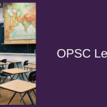 OPSC Lecturer Admit Card 2018 Exam Date Download Hall Ticket