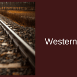 Western Railway Result 2018 Cut Off Marks Merit List WR