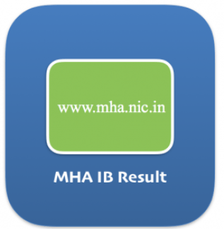 ib acio tier 2 result 2018 check online expected cut off marks intelligence bureau mains result merit list publishing date