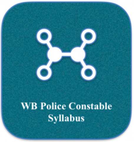 wb police constable sylabus 2018 download exam pattern pdf download