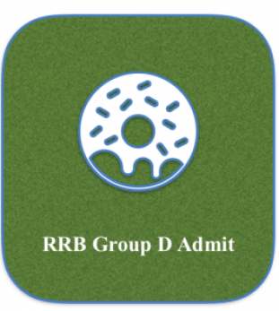 rrb group d admit card download 2018 hall ticket indian railway recruitment board name wise