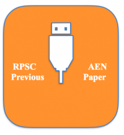 rpsc aen previous paper download rajasthan assistant engineer old question paper solved pdf with answer key solved question paper civil electrical mechanical
