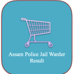 Assam Jail Warder Result 2018 Shortlist Exam Schedule Assam Police