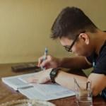 DSSSB PGT Syllabus 2018 Subject Wise Post Graduate Teacher in Delhi