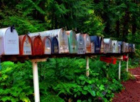 wb postman syllabus 2018 download written test exam pattern west bengal postal circle