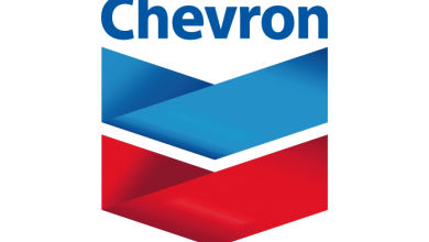 Photo of Apply for Chevron Nigeria 2020 January – June Internship Placement for young Nigerians