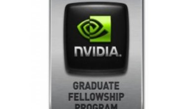 Photo of Application for NVIDIA International Graduate Fellowship Program 2020/2021 for talented Doctoral Students ($USD 50,000 Award)
