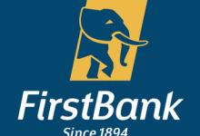 Photo of Job Vacancies at First Bank of Nigeria Limited