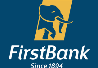 Photo of Job Vacancies at First Bank of Nigeria Limited