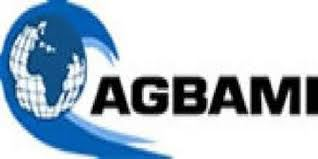 Photo of Agbami Scholarship for Nigerian Undergraduates 2019