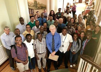 apti postdoctoral fellowships 2019 jobsandschools