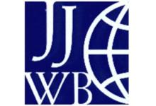 Photo of Joint Japan/World Bank Graduate Scholarship Program 2020