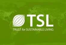 Photo of Trust for Sustainable Living (TSL) 2020 International Schools Essay Competition and Debate