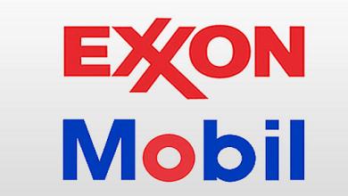 Photo of ExxonMobil Graduate Trainee Program
