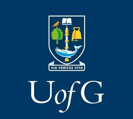 university of glasgow scholarships jobsandschools