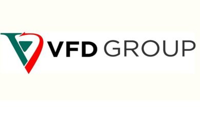 Photo of Head, Internal Audit needed at VFD Group