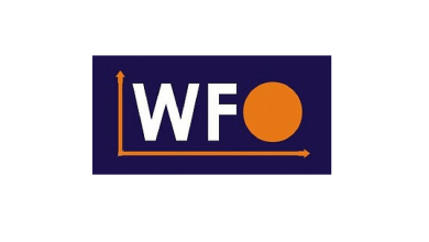 Photo of Vacancy at WFO Roedl & Partner