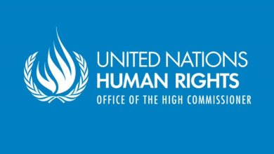 Photo of UN Human Rights Office – Humanitarian Funds Fellowship Programme 2020