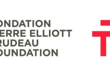Photo of Pierre Elliott Trudeau Foundation Doctoral Scholarships 2019/2020 for study in Ryerson University, Canada
