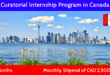 Photo of 2020 Curatorial Internships at the Canadian Centre for Architecture (CCA) Canada