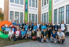 Photo of Google for Startup 2020 Sustainable Development Goals Accelerator Program