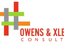Photo of Latest Vacancies at Owens and Xley Consults