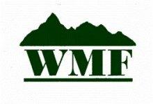 Photo of Wells Mountain Foundation Empowerment Through Education Scholarship 2020