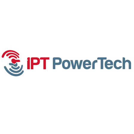 IPI PowerTech Graduate Trainee & Exp. Job Recruitment 2020