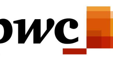 Photo of Graduates Trainee and Experienced Jobs at PricewaterhouseCooper (PwC) Nigeria